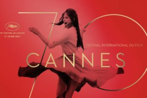 #Cannes2017 - Un Jury œcuménique en transition