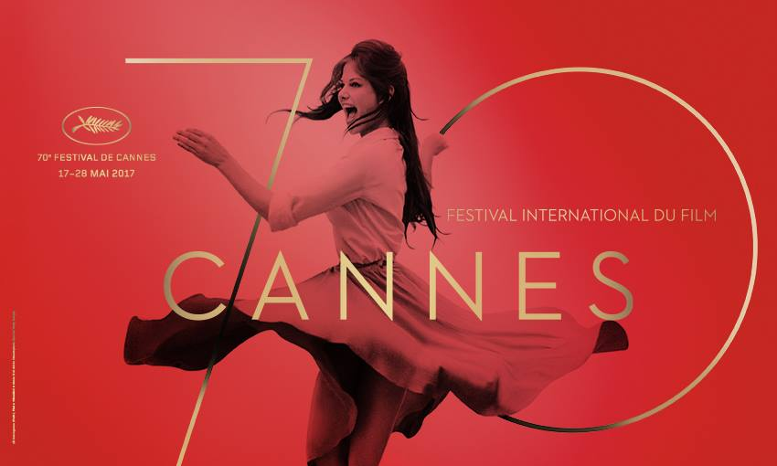 #Cannes2017 - Un Jury œcuménique en transition