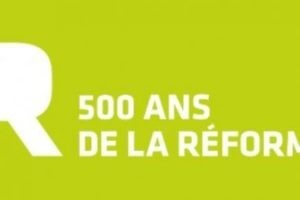 500 ans des réformes, deux questions non résolues : l'unité de l'Église et le Sola Scriptura