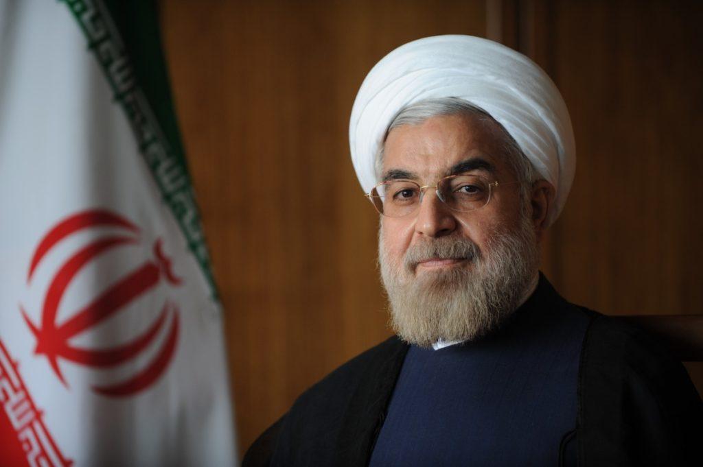 Une autre élection présidentielle, en Iran celle-là