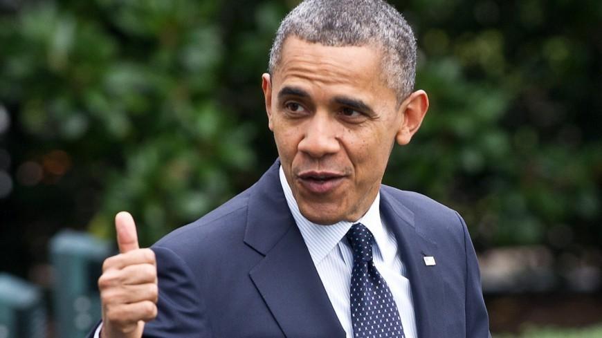 Barack Obama participera au Kirchentag