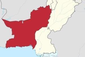 Pakistan : un tournant dans la lutte contre le séparatisme baloutche ?