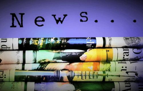 Comment se protéger de l'actualité ?