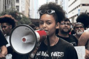 Le réveil des Eglises noires face à Donald Trump