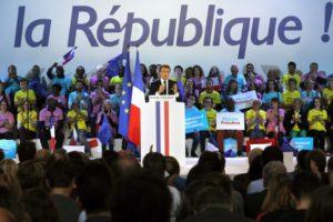 Second tour de la présidentielle : quand l'abstention menace
