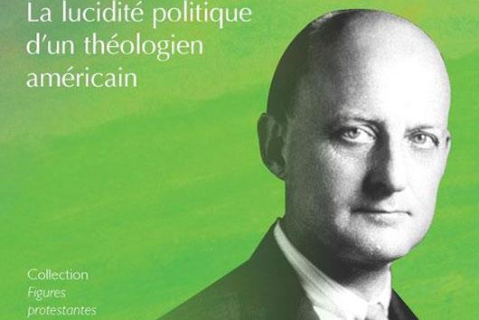 « La théologie n'a plus de penseurs politiques »
