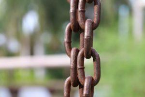 Journée du souvenir de l'esclavage