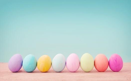 L'invité de Phare FM du 14 avril - Emmanuel Maennlein - Qu'est-ce que Pâques ?