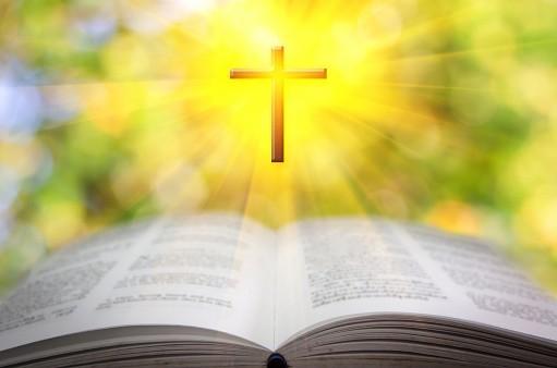 Des aides pour découvrir la Bible