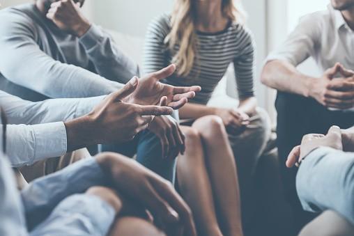 Un management participatif