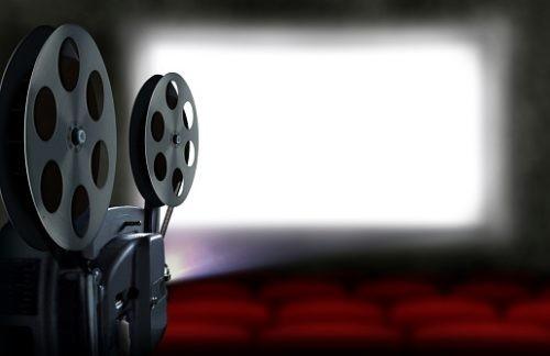 Pro-Fil, un autre regard sur le film