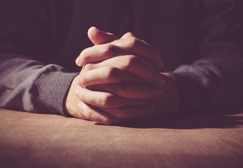 Les sept défis des pasteurs