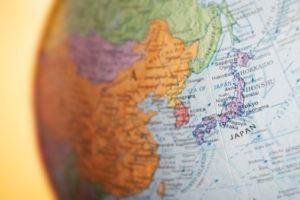 Diplomatie : le besoin d'une vision gaullienne et européenne