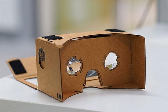 Une révolution virtuelle en marche