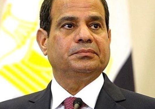 L'Égypte du Président Al Sissi