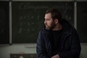 """#Cannes2017 - Une """"belle"""" faute d'Amour"""