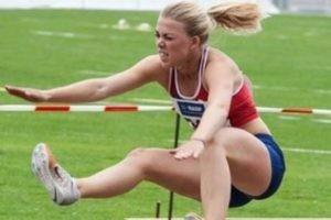 Dopage : la vérité fait mal