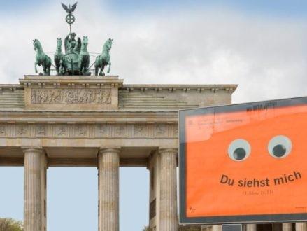 La Fédération protestante de France en route vers le Kirchentag à Berlin
