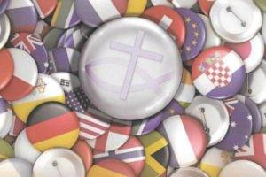 Chrétien, l'autre nationalité !