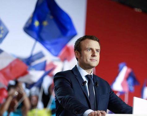 Emmanuel Macron, Président de la République : un mandat qui ne sera pas de tout repos