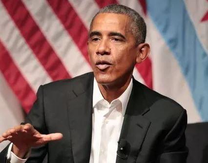Le bilan de l'administration Obama : l'Asie centrale