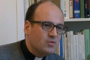 Le regard d'un catholique sur un synode protestant
