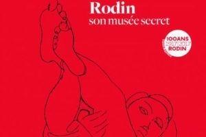Rodin et son musée secret