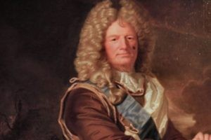 29 avril 1692. Vauban et son « Rappel des huguenots »