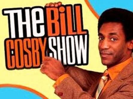 L'acteur américain Bill Cosby accusé de harcèlement sexuel