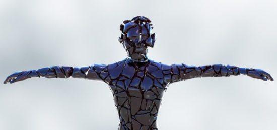 Comment l'Eglise envisage cette idéologie qui me fait très peur, le transhumanisme ?