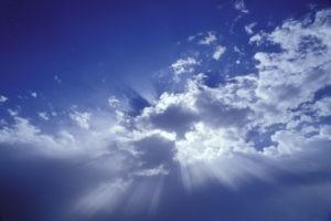 Une déclaration de foi inscrite dans la gratuité de Dieu