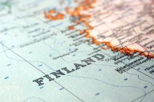 La Finlande entre sécularisation et crise migratoire