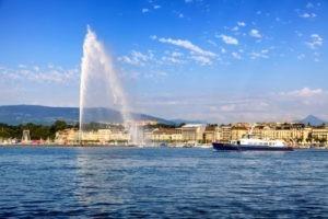 La régionalisation des paroisses préoccupe les membres de l'Église protestante de Genève