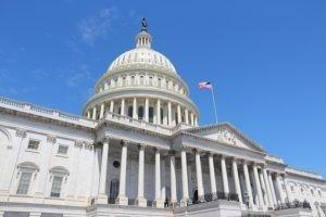 Comment fonctionne la séparation des pouvoirs aux États-Unis ?