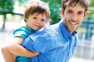 5 idées de cadeaux pour la fête des pères !
