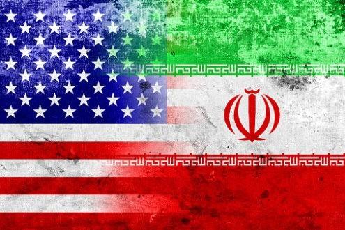 Vers une guerre entre les États-Unis et l'Iran ?