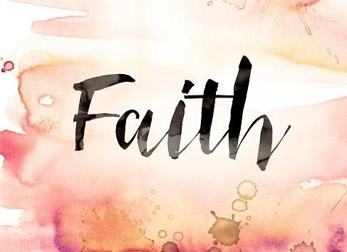 Penser la foi