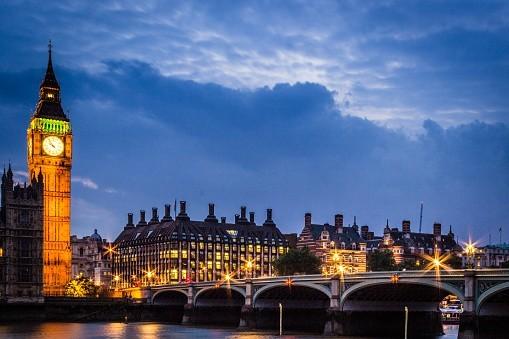 Attentat de Londres : l'esprit consolateur face à la violence