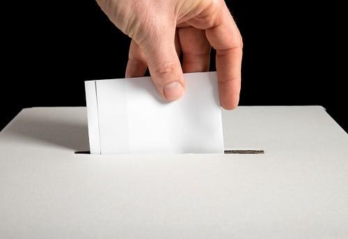 Les limites du vote