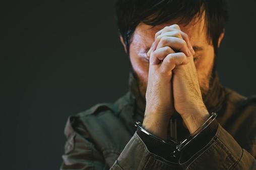 Est-ce que Dieu aime et peut pardonner un homme ayant fait du mal ?
