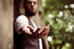 Comment pardonner ?