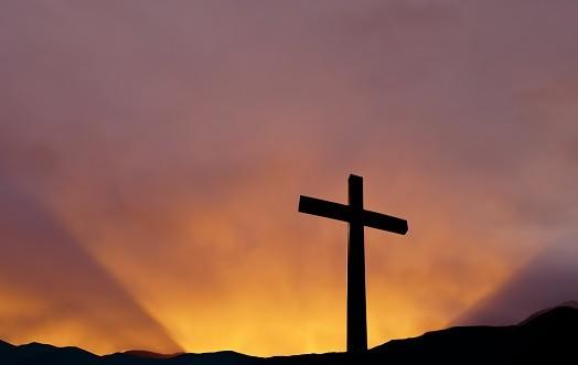 L'avenir du christianisme européen en trois chantiers