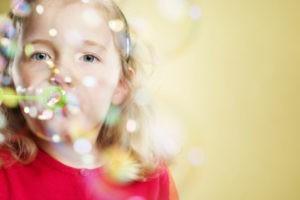 Fêter la Pentecôte avec les enfants