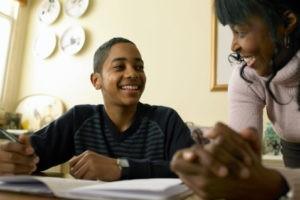 L'obéissance aux parents est toujours obligatoire ?