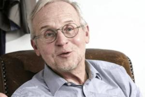 Thomas Romer - Les 100 mots de la Bible