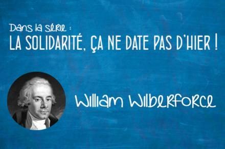 Portrait [1/25] : William Wilberforce (1759-1833)