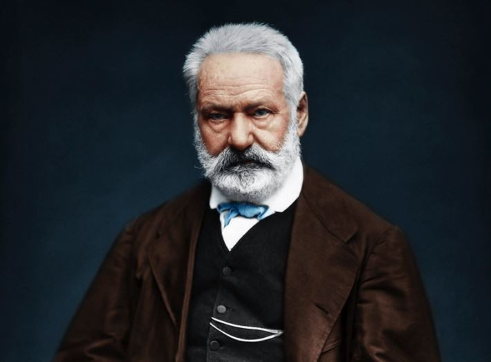Victor Hugo et la Bible