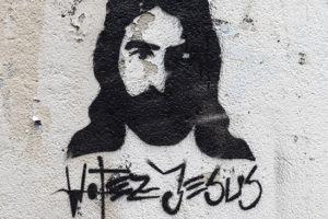 Qu'est-ce que Jésus a promis au juste ?