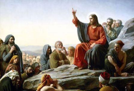 « Notre Père » : la tentation de l'excellence