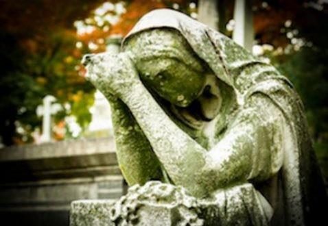 Les réformés romands déçus par le changement dans le Notre Père